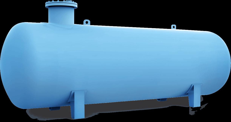 ns_gasholder_main_blue