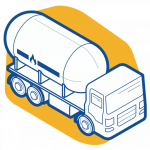 stv_cat_ico_gas_delivery